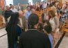 2007YouthConf160