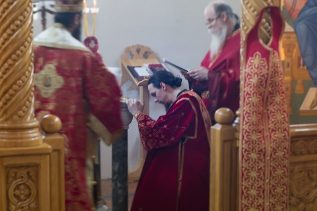 frjoachim-ordination-priesthood00001